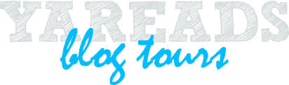 Image result for ya reads blog tours logo