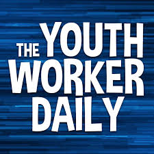 The Youth Worker Daily