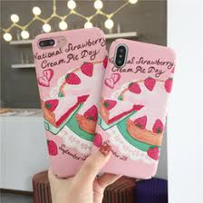 Discount <b>Apple</b> Fruit Cake