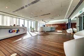 image of google office. google tel aviv israel office 15 image of