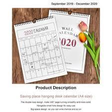 <b>Календари</b> – цены и доставка товаров из Китая в интернет ...