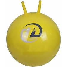 Купить Аксессуар для фитнеса <b>Z</b>-<b>Sports BB</b>-<b>004</b>-<b>45</b> 45см <b>Yellow</b> в ...