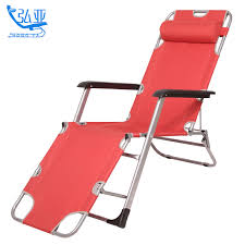 get quotations wong beds folding chairs office nap bed siesta bed camp bed simple chairs leisure chairs camp bed office