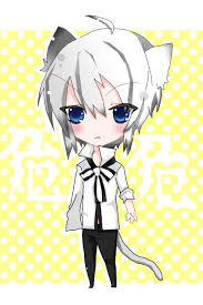 Chibi Collection - Page 2 Images?q=tbn:ANd9GcRF_MG4JokyFTo0frNmQWlWVfkQ3s83ftpjdt__qIK8dp1Rn5AQ