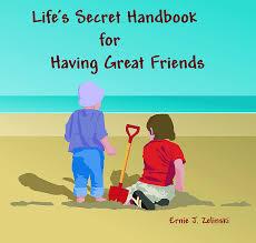 Friendship Sayings at Friendship Heaven - Where Best Friends Learn ...