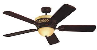fan night light