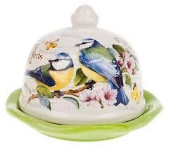 Лимонница Polystar Global Art <b>Лимонница, с крышкой</b> (L2430767 ...