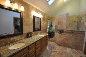 pics of bathroom designs: bathroom ideas photos amp designs by supreme surface