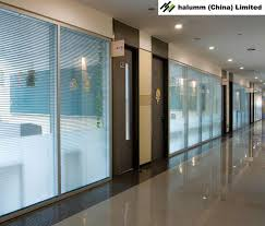modern office partition system 1 modern office partition system 2 office partition designs