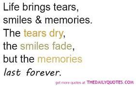 Friendship Memories Quotes - Friendship Quotes via Relatably.com