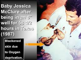 「Jessica McClure」の画像検索結果