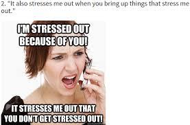 21 Hilarious Memes That Sum Up Girlfriends | Viralised via Relatably.com