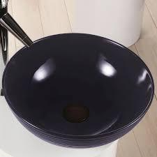 Рукомойник <b>Melana 806</b>-<b>T4004</b>-<b>B9</b> фиолетовый приобрести за ...