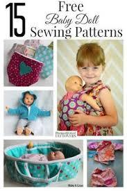 Детям: лучшие изображения (101) | Дети, Детское одеяло и ...