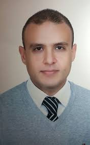 AUB   New Faculty Profiles   Fall           Ahmed El Yazbi graduated from the Faculty of Pharmacy  Alexandria University  Egypt in June      with top honors  He moved on to get his PhD degree in