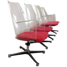 acrylic office chairs. Acrylic Office Chairs P