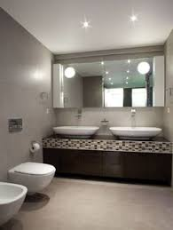 minoso aqua recessed led downlighter whiteinitial led downlights are high bathroom down lighting