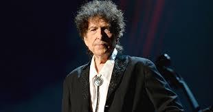 Image result for Bob Dylan
