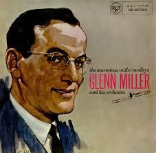 Glenn Miller, The Marvelous Miller Medleys - Orange Label, UK, Deleted, vinyl - Glenn%2BMiller%2B-%2BThe%2BMarvelous%2BMiller%2BMedleys%2B-%2BOrange%2BLabel%2B-%2BLP%2BRECORD-446150