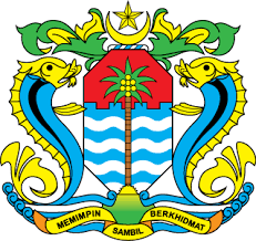 Jawatan Kosong Majlis Perbandaran Pulau Pinang (MPPP) 22 Mei 2012