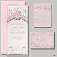 disney princess dreams invitation aurora invitations by dawn disney princess dreams invitation aurora