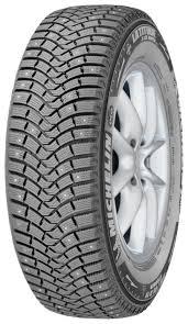 Автомобильная <b>шина MICHELIN Latitude X-Ice</b> North 2 265/65 ...