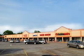 srsa commercial real estate gulf south management construction whole food