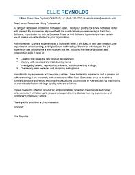 senior java developer cover letter sample durdgereport web senior java developer cover letter sample