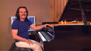 Yanni-<b>Happy Valentine's Day</b>❤️! 1080p - YouTube