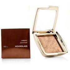 <b>Hourglass Bronze</b> Face Bronzers & Highlighters for sale | eBay