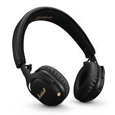 <b>Marshall MID ANC</b> Bluetooth   MUSIC STORE professional   ru-RU