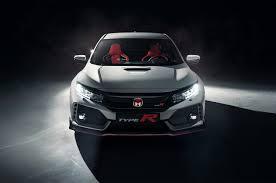 Mustika sari - Sales Honda - Harga Terbaru Mobil Honda