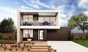 New Homes   Single  amp  Double Storey Designs   Boutique HomesFairhaven