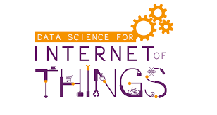 ieee mass  international workshop on data science for internet of things