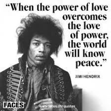 Jimi Hendrix on Pinterest | Jimi Hendrix Quotes, Woodstock and ... via Relatably.com