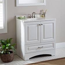 basic bathroom vanities photos bathroom vanity