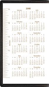 teamwork peak pocket pal reg calendar pocket calendars calendars teamwork peak pocket palreg calendar