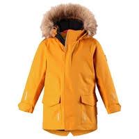 <b>Куртка Z Generation</b> — купить по выгодной цене на Яндекс.Маркете