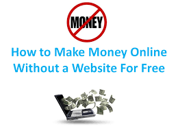 how to make money online out a website for % legit how to make money online out a website for 100% legit