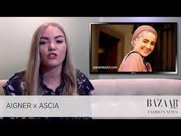 <b>Kuwaiti Blogger</b> Ascia AKF Speaks Up On YouTube About ...