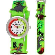 Aluminium Case Teen Wristwatches for sale | eBay