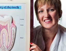 Barbara Rybarczyk opinie - stomatolog Bydgoszcz - ZnanyLekarz.pl - 63c7c58e82e51b9f0b6f406983730104_large