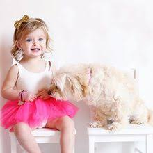 Compare Prices on <b>Fantasy Tutu</b>- Online Shopping/Buy Low Price ...