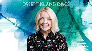 Desert Island Discs - BBC Radio 4