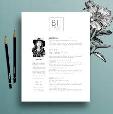 modern resume template professional cv template ms word creative modern resume template professional cv template ms word creative resume template simple resume