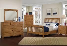 oak bedroom furniture home design gallery: fresh fabulous light wood bedroom furniture home design image contemporary under fabulous light wood bedroom furniture