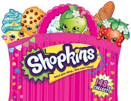 Image result for shopkins
