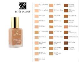 <b>Estée Lauder Double Wear</b> Stay-In-Place Liquid Makeup reviews ...