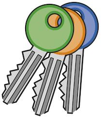 Image result for keys