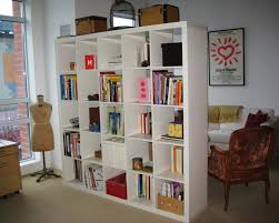 living room dividers ideas attractive: there are many uses for a room divider